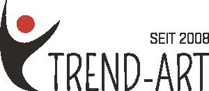 Trend-Art