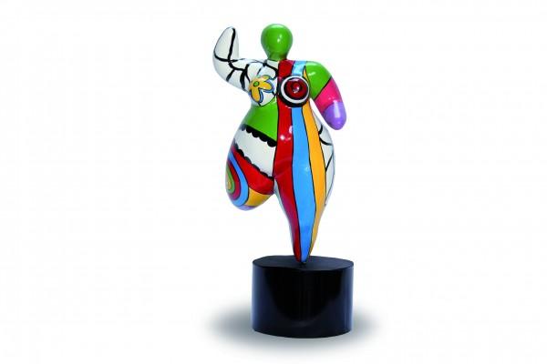 Dolly standing Triple xl 110x50cm Color E